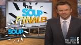 Watch The Soup Season  -