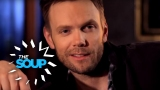 Watch The Soup Season  - Mashup of Joel McHale's Unforgettable Skits | The Soup Online