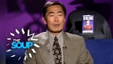 Watch The Soup Season  - George Takei Gets Way Too Candid on