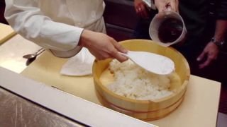 Watch United Tastes of America Season 2 Episode 1 - Sushi Online