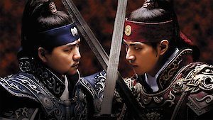 Watch Jumong Season 1 Episode 81 - Jumong 81 Online