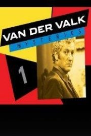 The Van der Valk Mysteries