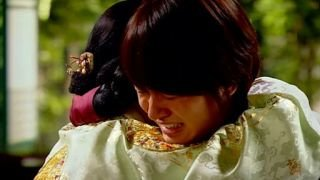 Watch Princess Hours Season 1 Episode 23 - Princess Hours 23 Online