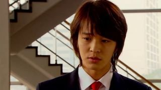 Watch Princess Hours Season 1 Episode 19 - Princess Hours 19 Online