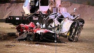 Watch Top Gear Season 8 Episode 3 - 24 Hours of Budget R... Online