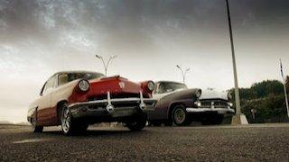 Watch Top Gear Season 8 Episode 9 - Cuba Online