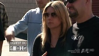 Storage Wars Season 1 Episode 17