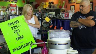 Watch Storage Wars Season 7 Episode 16 - Mayor Of Margarita-v... Online