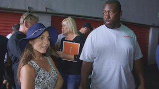 Watch Storage Wars Season 9 Episode 11 - Auctions Arriba! Online