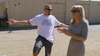 Watch Storage Wars Season 9 Episode 12 - The One With Mary An... Online