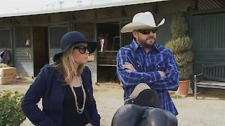Watch Storage Wars Season 9 Episode 15 - The Fat Lady Is Warm... Online