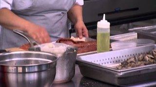 Watch Top Chef Season 13 Episode 9 - Restaurant Wars, Par... Online