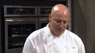 Watch Top Chef Season 13 Episode 10 - Restaurant Wars, Par... Online