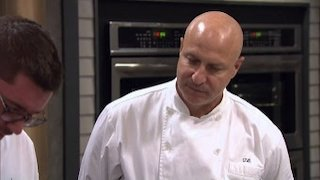Watch Top Chef Season 13 Episode 12 - Wok This Way Online