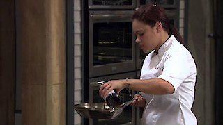 Watch Top Chef Season 13 Episode 13 - Back Where It All St... Online