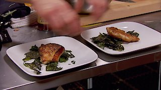 Watch Top Chef Season 14 Episode 9 - For The Kids Online