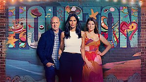 Watch Top Chef Season 14 Episode 1 - Something Old, Somet... Online