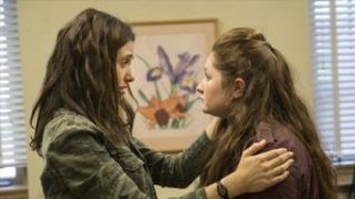 Watch Shameless Season 6 Episode 1 - I Only Miss Her When... Online