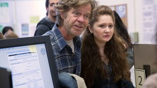 Watch Shameless Season 6 Episode 3 - The F Word Online