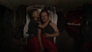 Watch Shameless Season 7 Episode 3 - Home Sweet Homeless ... Online