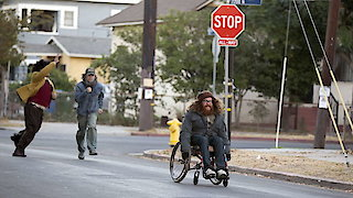 Watch Shameless (2016) Season 7 Episode 10 - Ride or Die Online