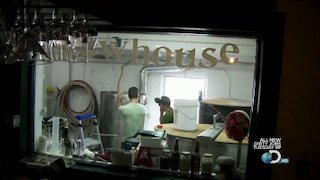 Watch Brew Masters Season 1 Episode 2 - Chicha Online