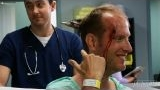 Watch Untold Stories of the E.R. - Drunk and Drunker | Untold Stories of the ER Online