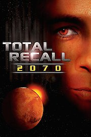 Total Recall 2070