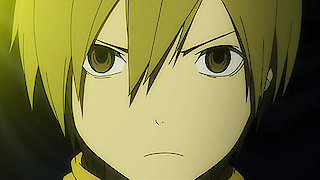 Watch Durarara Season 1 Episode 20 - A New King Will Aris... Online