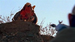 Tremors Season 1 Episode 3