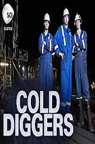 Cold Diggers