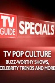TV Guide Specials