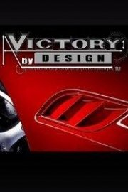 Victory by Design