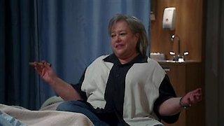 Two and a Half Men Season 9 Episode 22