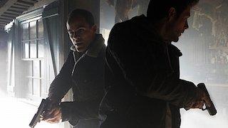 Watch Criminal Minds: Suspect Behavior Season 1 Episode 13