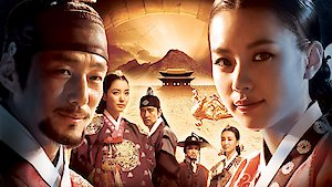 Watch Dong Yi Season 1 Episode 57 - Dong Yi 57 Online