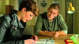 Watch Being Human Season 5 Episode 1 - The Trinity Online