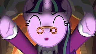 Watch My Little Pony Friendship is Magic Season 6 Episode 8 - A Hearth's Warming T... Online