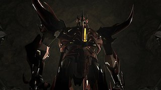 Watch Transformers: Prime Season 3 Episode 9 - Evolution Online