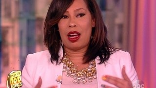 Watch The View Season 19 Episode 167 - Thu, May 12, 2016 Online