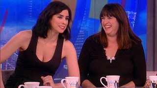Watch The View Season 19 Episode 177 - Thu, May 26, 2016 Online