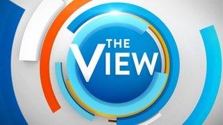 Watch The View Season 19 Episode 194 - Tue, Jun 21, 2016 Online