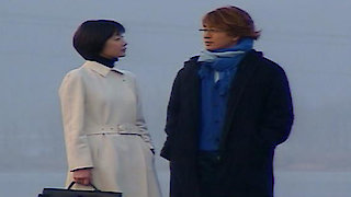 Watch Winter Sonata Season 1 Episode 15 - Episode 15 Online