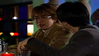 Watch Winter Sonata Season 1 Episode 17 - Episode 17 Online