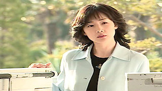 Watch Winter Sonata Season 1 Episode 20 - Episode 20 Online