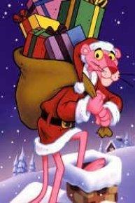A Pink Christmas