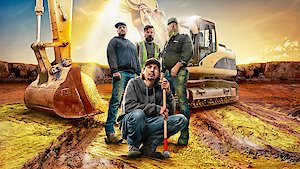 Watch Gold Rush Season 8 Episode 14 - The Father the Son ... Online