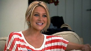 Watch The Hills Season 7 Episode 8 - Between a Rocker and... Online