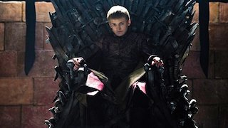 Game of Thrones Season 2 Episode 1