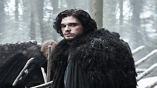 Game of Thrones Season 2 Episode 2